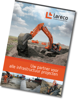 Download Lareco Brochure